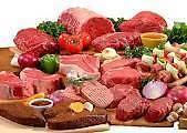 Butcher Shop Thornton Maitland Area Preview