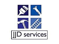 JJD handy man services water/gardening/trench/digging/tarmac/slab laying/cars/service/brakes/mot