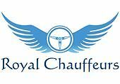Royal Chauffeured cars Brighton Bayside Area Preview