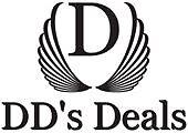 DD's Deals