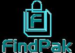 FindPak