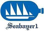 Seabayer 1