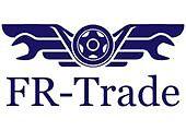 fr-trade