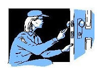 LOW COST RELIABLE LOCKSMITH MANCHESTER!! NO CALLOUT FEE! LOCK CHANGE FROM £35