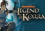 The Legend of Korra Steam CD Key | game key, product code,