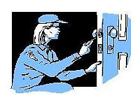 NO CALL OUT FEE!! BHAIPASS LOCKSMITHS MANCHESTER!! LOCK CHANGE FROM £45.00
