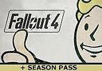 Fallout 4 GOTY Edition Steam CD Key BESTSELLER!! | game