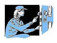 NO CALLOUT FEE!! BHAIPASS LOCKSMITHS MANCHESTER!! LOCK CHANGE FROM £40