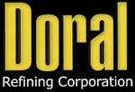 Doral Refining Corporation