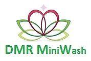 DMR MiniWash