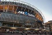 ANZ Stadium Gold Membership