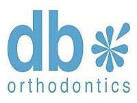 Junior Dental Laboratory Technician