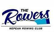 Nepean Rowing Club Registration Day Penrith Penrith Area Preview