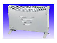 Dimplex eletric heater in very good condition only 8