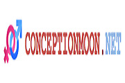 Conceptionmoon Services (   )