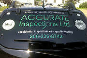 Professional PRE - SALE Home Inspection