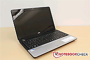 ACER LAPTOP $75 only tonight