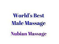 Fully body Male *** Massage Deep/Relaxing Special Offer unlimited time