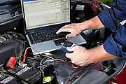 Mobile Certified Auto Electricians, Professionals 416-564-6876 W
