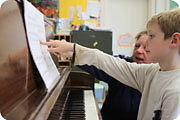 Piano Lessons  – Play the Music You Love – All Ages Kingston Kingston Area image 2