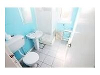 2 BEDROOM HOUSE FOR RENT AT CITY CENTRE OF ARBROATH WITH DOUBLE GLAZING AND GAS CENTRE HEATING