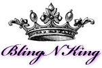 BlingNKing