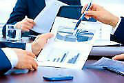 Weekly, Monthly, Quarterly or Annual Bookkeeping & Accounting