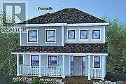 Lot 287 West Court Elmsdale, Nova Scotia