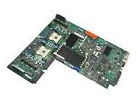 dell server poweredge 2800 mother board just £45 ono fully working
