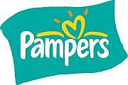 ISO Pampers Gifts to Grow Codes