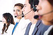 Experienced telemartketer needed!  $13 per hour+bonuses