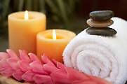 Full body relaxing massage with warm oil in Newcastle Upon
