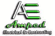 Amped Electrical and Contracting