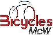 Bicycle Salesperson for the 2015 Bicycle Season