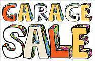 Garage Sale Sat 1 October 8am-12pm South Morang Whittlesea Area Preview