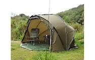 Westlake One Person Lightweight Particle Bivvy. As new rarely used.