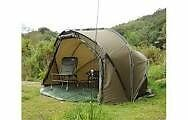 Westlake lightweight 1 man bivvy. As new rarely used. Ideal for fishing, Festivals etc.