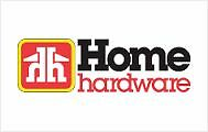 HOME HARDWARE STE-JULIE RECHERCHE COMMIS