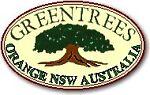 greentrees-preserves