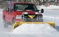 ((((SNOW PLOWING IN FREDERICTON AND OROMOCTO AREA))))) Fredericton New Brunswick Preview