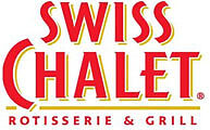 Swiss Chalet ALL POSITIONS!