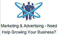 Need Help Growing Your Business?