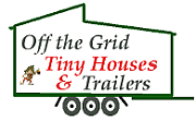 Tiny House Trailer 5 Metres X 2.4 Metres Tandem Flat Top 3500 KG Maryborough Central Goldfields Preview