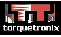 Torquetronix online