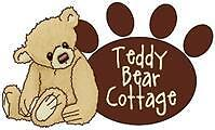 The Teddy Bear Cottage