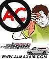 ***AIR CONDITIONING INSTALLATION AND REPAIR***