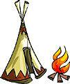 charlieindiansgeneralstore