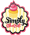 Simply Cake Craft