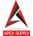 APEX_SUPPLY_AUS