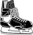 Inch Park Skating Club 1st Session This Friday. Limited Spots!